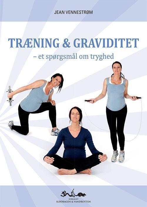 Træning og graviditet