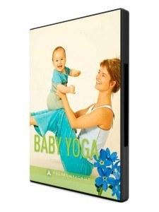 babyyoga-dvd