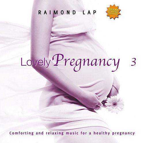 Lovely Pregnancy musik