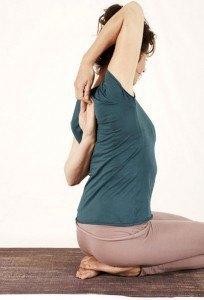 sanum-yoga-2