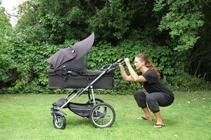 opslag-oevelser-med-barnevogn