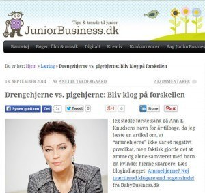 juniorbusiness-drengepige-.hjerner