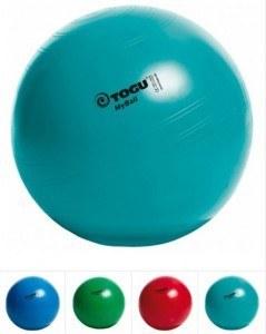 myball