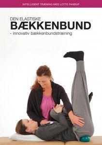 baekkenbund-dvd-2