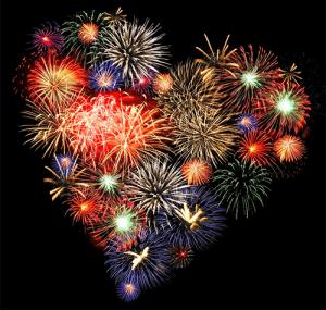 fyrvaerkeri-hjerte-web