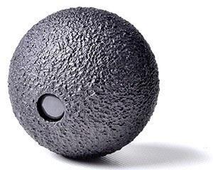blackroll-enkelt